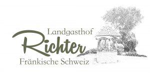 Landgasthof Richter in Leutzdorf bei Gößweinstein